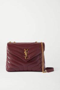 Paul & Joe - Palazzo Striped Poplin Midi Dress - Blue