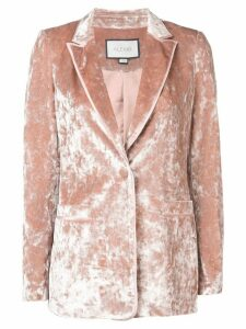 Alexis Dallas jacket - Pink