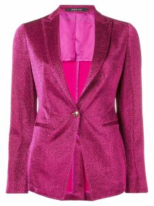 Tagliatore J-Gilda blazer - Pink