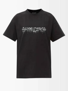 Joseph - Jimmy Shearling Coat - Womens - Cream