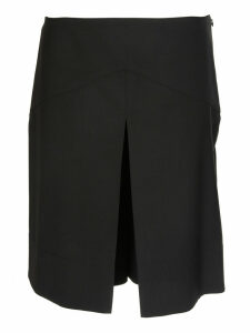 Givenchy A-line Skirt