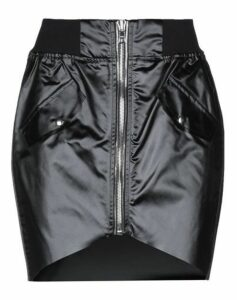 RTA SKIRTS Knee length skirts Women on YOOX.COM