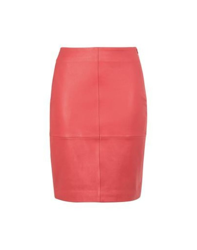2ND DAY SKIRTS Knee length skirts Women on YOOX.COM