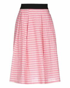 ROBERTA SCARPA SKIRTS 3/4 length skirts Women on YOOX.COM