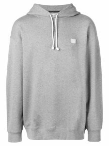 Acne Studios Oversized sweatshirt - Grey