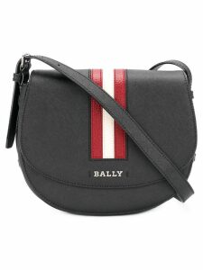 Bally Supra Body shoulder bag - Black
