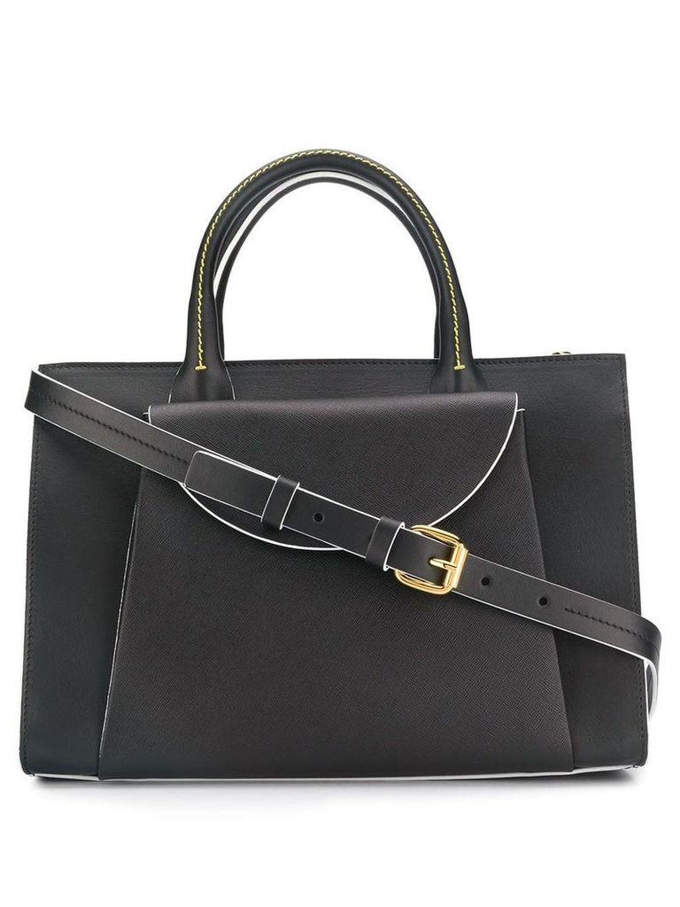 Marni Law bag - Black