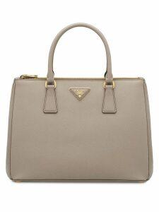 Prada Galleria bag - Grey