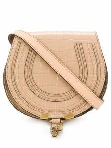 Chloé Marcie bag - Neutrals