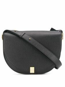 Victoria Beckham Half Moon bag - Black