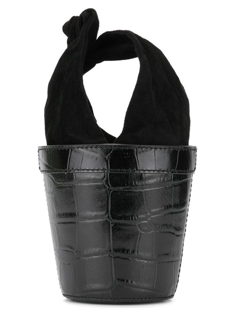 Staud Britt bag - Black