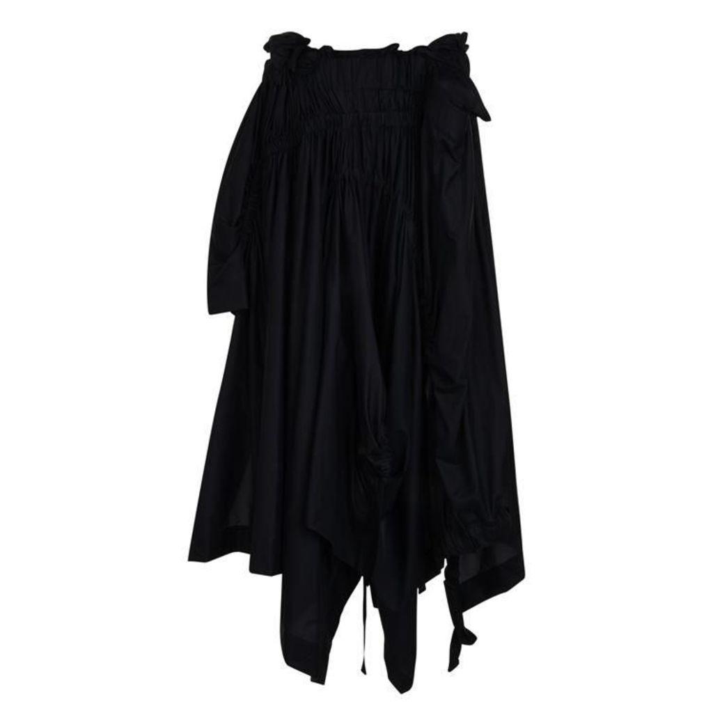 Y3 Adizero Skirt