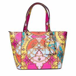 Guess Shopping Bag
