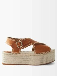 Lanvin - Gathered Voile Gown - Womens - Light Blue