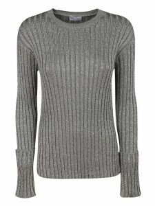RED Valentino Knitted Sweater