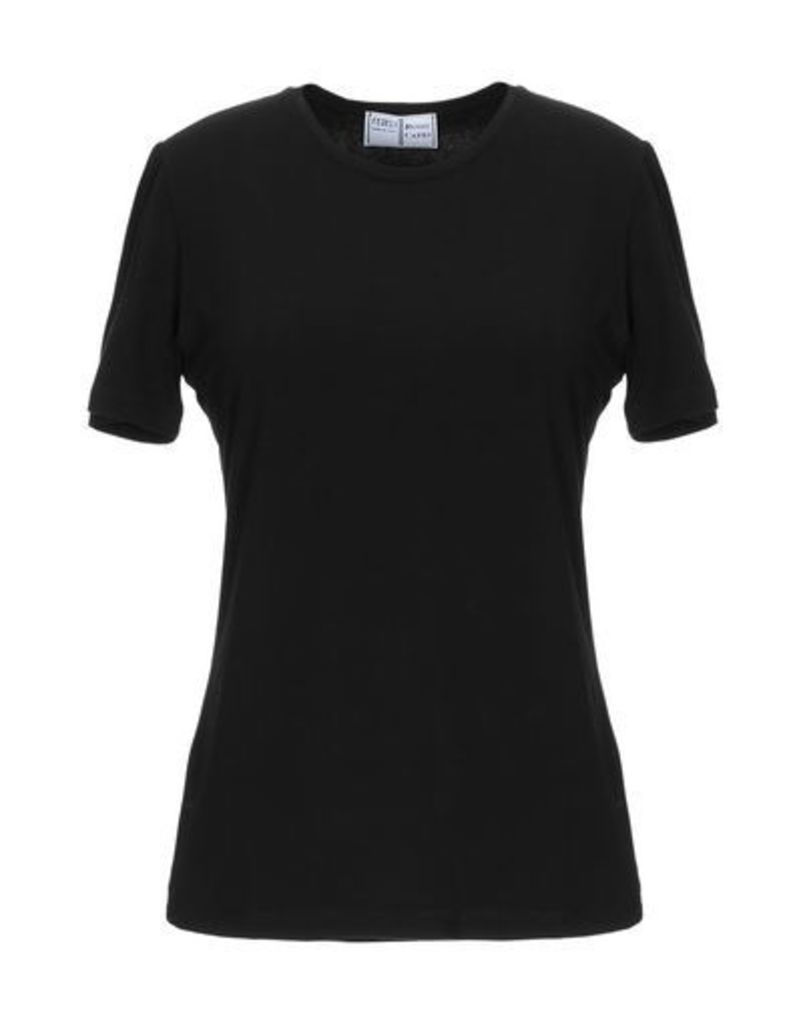 FEDELI TOPWEAR T-shirts Women on YOOX.COM