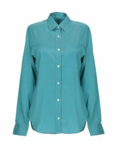 AMINA RUBINACCI SHIRTS Shirts Women on YOOX.COM