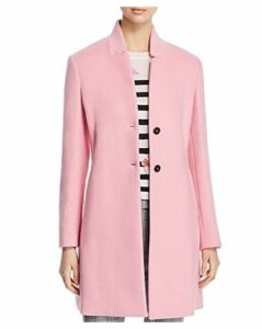 Marella Tacca Two-Button Coat