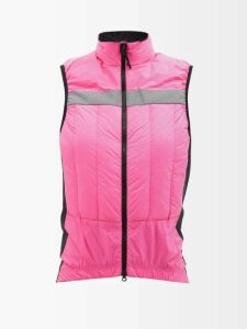 Simone Rocha - Lace Embellished Tulle Dress - Womens - Black
