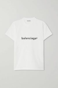 La Ligne - Neat Wool And Cashmere-blend Sweater - Black