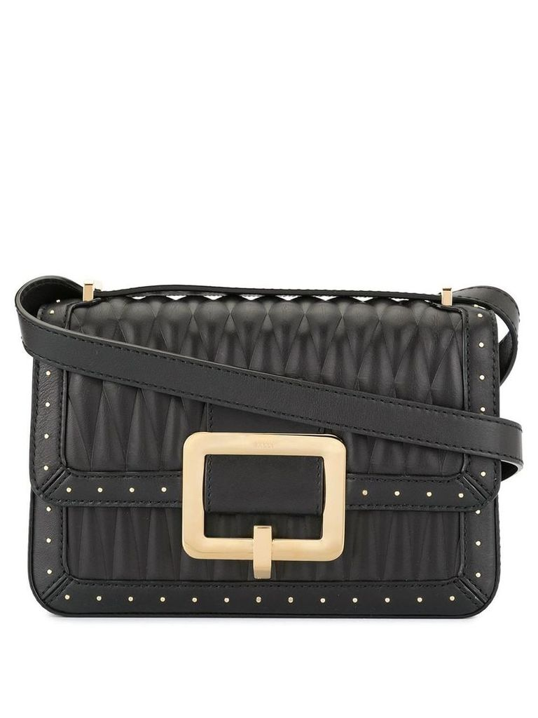 Bally The Janelle bag - Black
