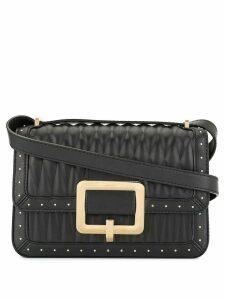 Bally The Janelle bag - Black
