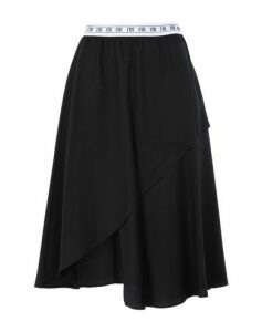 I'M ISOLA MARRAS SKIRTS 3/4 length skirts Women on YOOX.COM