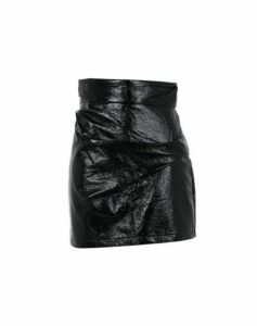 BEC & BRIDGE SKIRTS Mini skirts Women on YOOX.COM