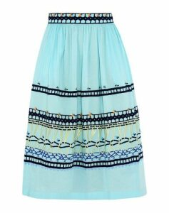 TEMPERLEY LONDON SKIRTS 3/4 length skirts Women on YOOX.COM