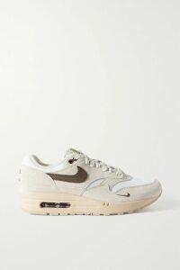 Racil - Gilda Sequined Silk-tulle Midi Dress - Black
