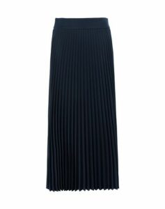 TOMMY HILFIGER SKIRTS 3/4 length skirts Women on YOOX.COM