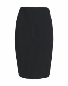 TART COLLECTIONS SKIRTS Knee length skirts Women on YOOX.COM