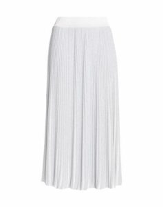 ADAM LIPPES SKIRTS 3/4 length skirts Women on YOOX.COM