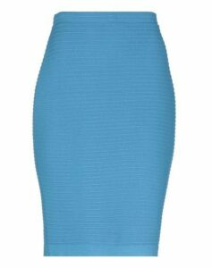 STIZZOLI SKIRTS Knee length skirts Women on YOOX.COM