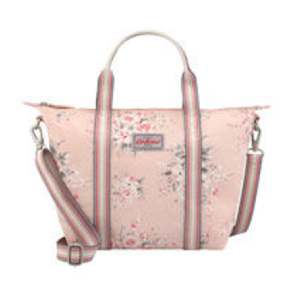 Spitalfields Lightweight Cross Body Bag