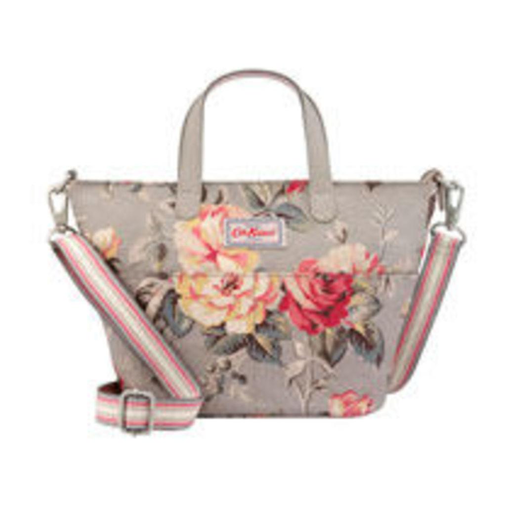Garden Rose Pentle Tote Bag
