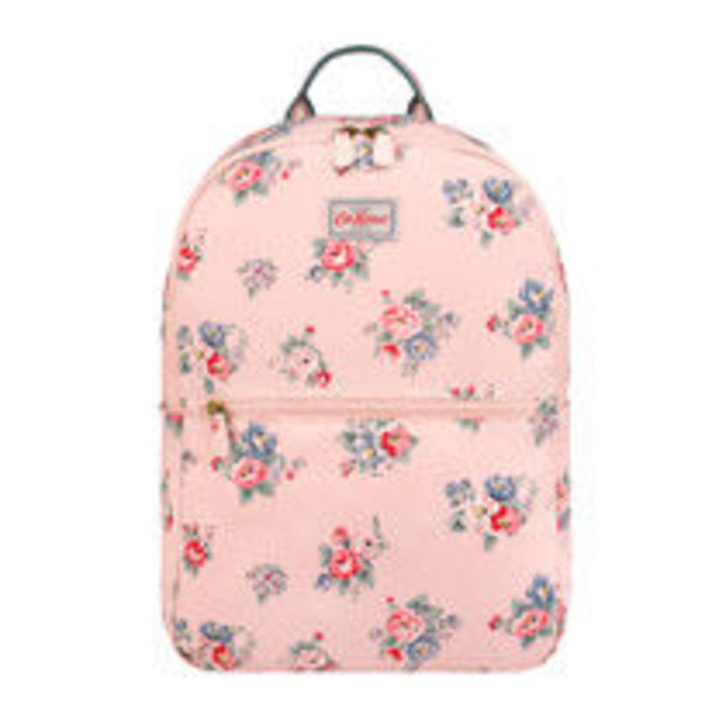 Islington Bunch Foldaway Backpack