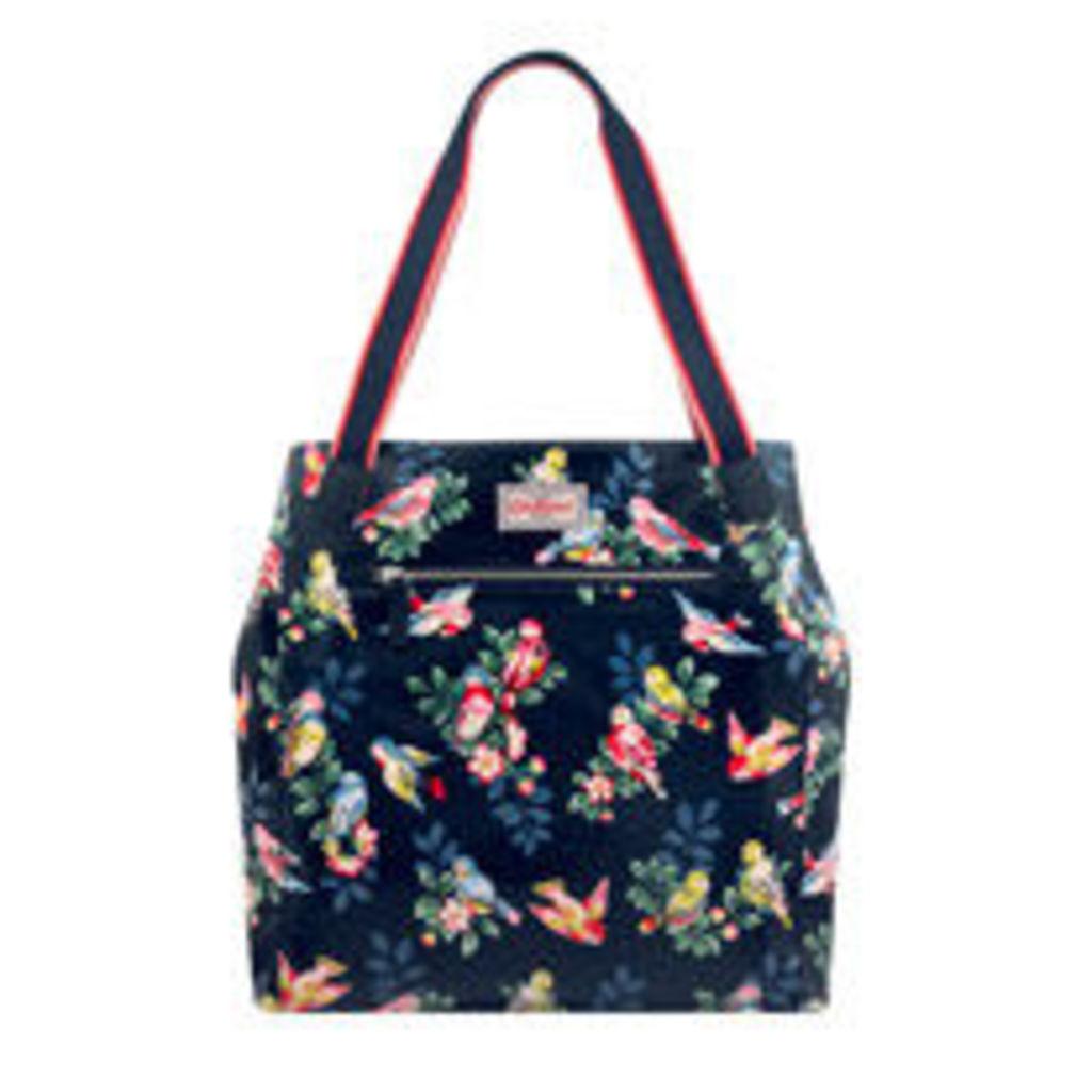 Spring Birds Heywood Tote Bag