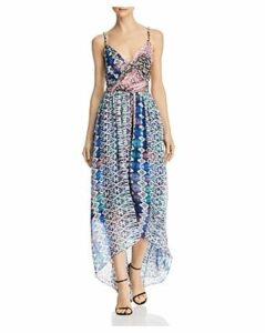 Ramy Brook Fatima Maxi Dress