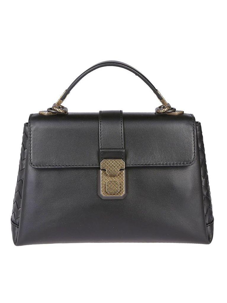 Bottega Veneta Piazza Shoulder Bag