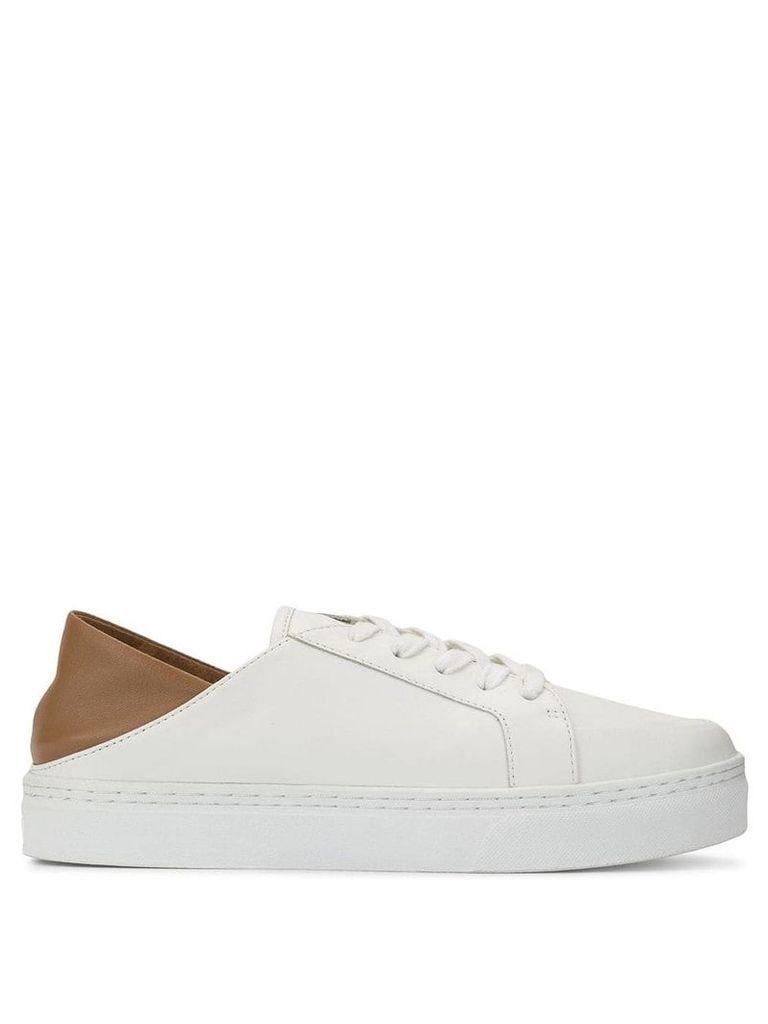 Senso Astrid sneakers - White