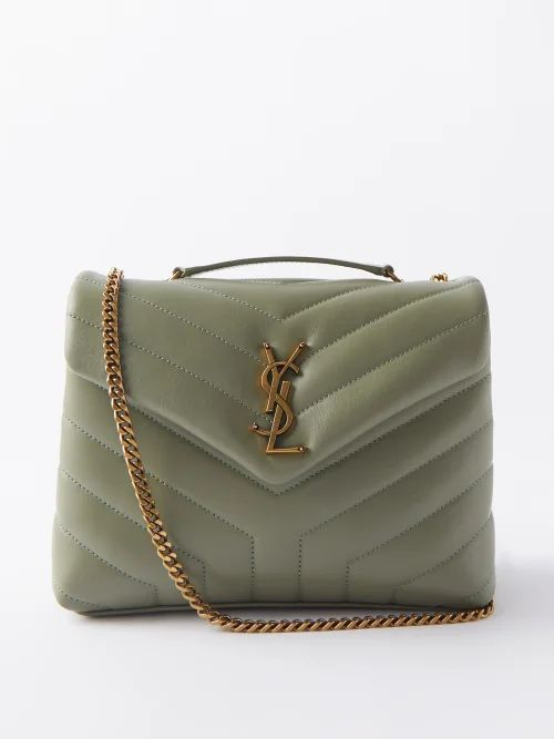 Burberry - The Giant Reversible Cotton Tote - Womens - Yellow Multi
