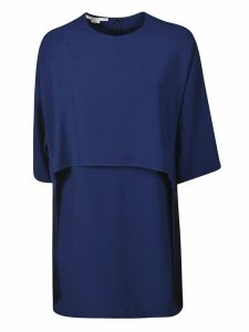 Stella McCartney Georgia Dress
