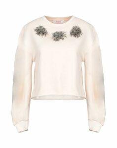 JUCCA TOPWEAR Sweatshirts Women on YOOX.COM