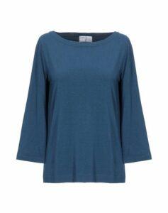 FEDELI TOPWEAR T-shirts Women on YOOX.COM