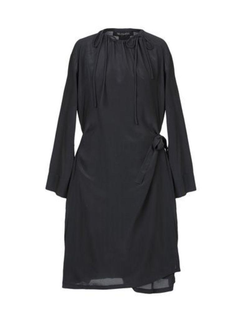 TER ET BANTINE KNITWEAR Cardigans Women on YOOX.COM