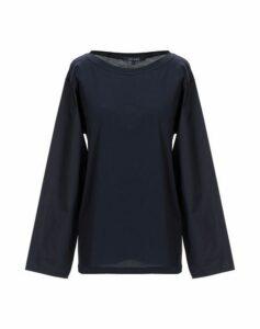 SOFIE D'HOORE TOPWEAR T-shirts Women on YOOX.COM