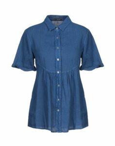 ESOLOGUE SHIRTS Shirts Women on YOOX.COM