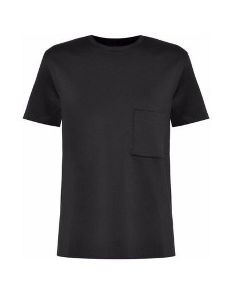 BY MALENE BIRGER TOPWEAR T-shirts Women on YOOX.COM