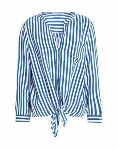 JOIE SHIRTS Shirts Women on YOOX.COM